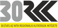 pngnorm30rkk_logo